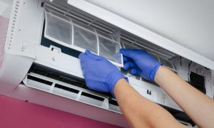 The advantages of Air Conditioning maintenance before the start of summer