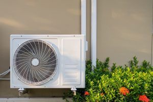 the best air conditioning units for alicante