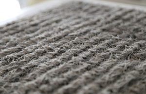 How dirty air filters affect your home Alpino Clima Alicante Costa Blanca